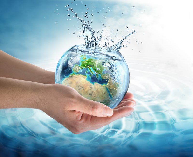 Water Conservation – Tips on Saving Water That You Might Be Unaware Of