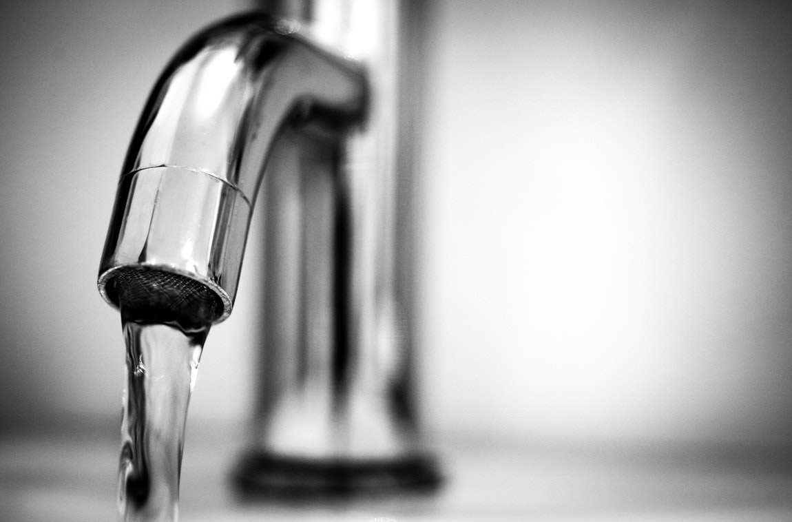 Helpful Ways to Conserve Water at Home