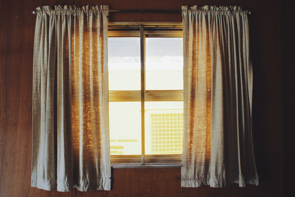 Tips On Finding An Excellent Window Cleaning Service
