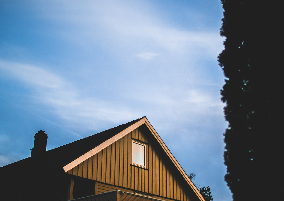 Safely Repair Your Roof With These Crucial Ideas