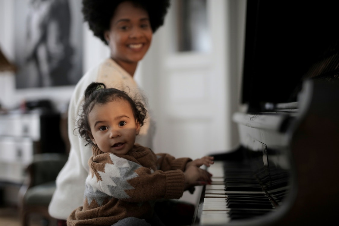 Finding Music Classes for Kids on the Internet – How to Choose the Best Programs