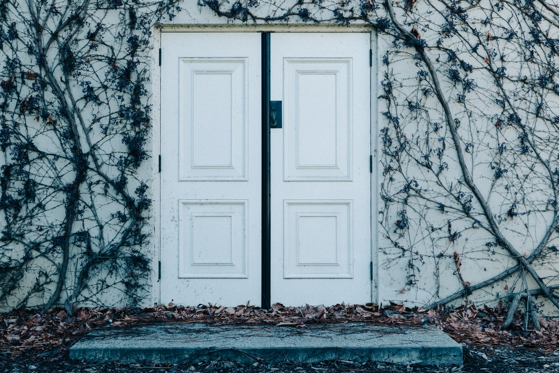 Buying a New Door for Your Home – Useful Tips and Suggestions to Apply