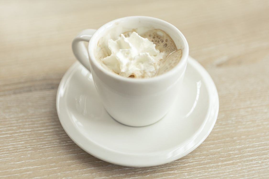 What Whipped Cream Chargers Are Usually Used For – A Must-Read Reference