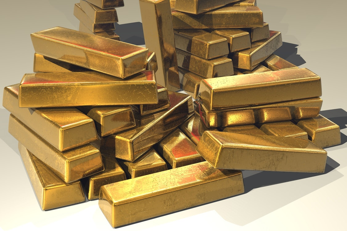 Sharing Smart and Solid Ways to Make Trading Gold a Breeze – A Comprehensive Guide